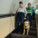 Thumbnail for International Guide Dog Day- April 25th